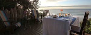 Prana Lodge, Wild Coast, Eastern Cape