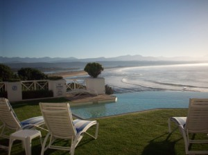 The Plettenberg, Plettenberg Bay, Garden Route