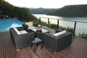 Jozini Tiger Lodge Pool deck HR