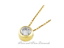 A Private & Princely Jewellery/Diamond Tour in Cape Town: Prins & Prins Diamonds