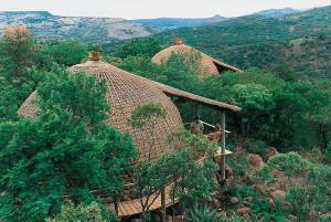 Isibindi kwaZulu-Natal Battlefields