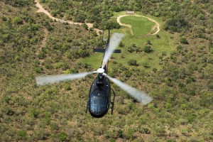 Legend Golf & Safari Resort Limpopo