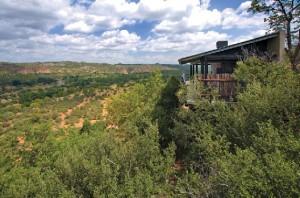 The Outpost Kruger National Park