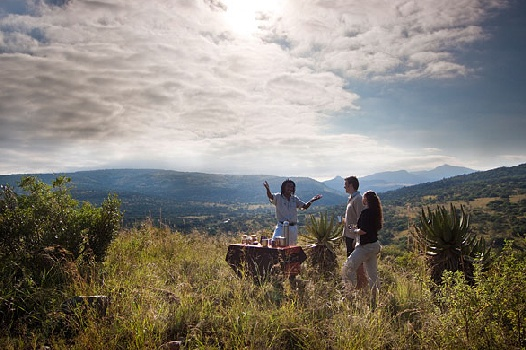Secret Season Value-for-Money Getaways in South Africa