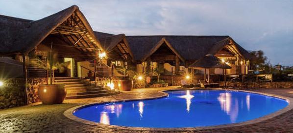 Exclusive Getaways Durban Workshop for Travel Agents & Tour Operators