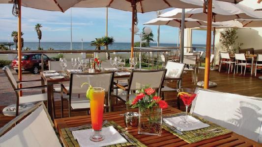 Exclusive Getaways Port Elizabeth Workshop for Travel Professionals