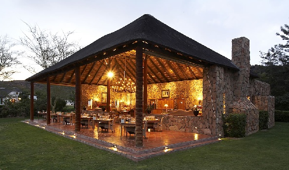 food and wine weekend getaways western cape