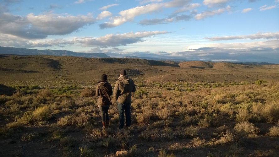 9 Day Tour of Cape Town, Route 62 and Little Karoo
