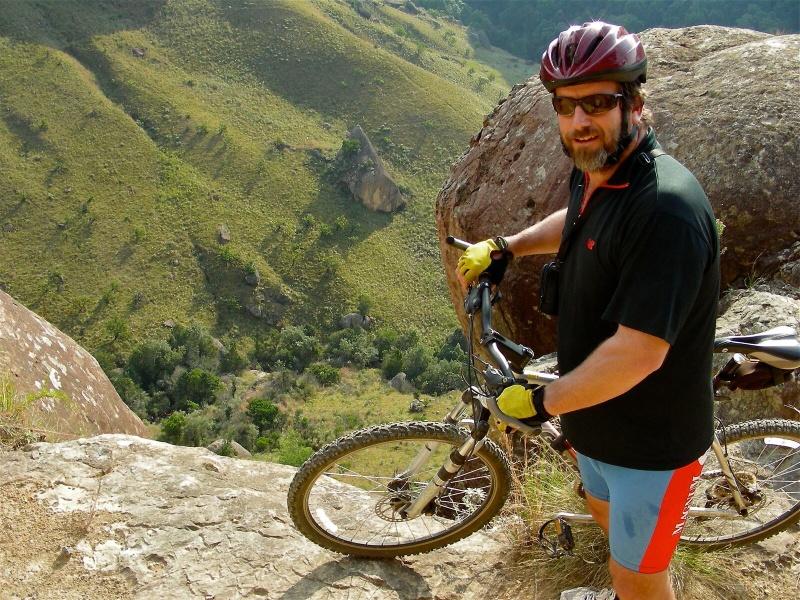 predator free nature getaways south africa