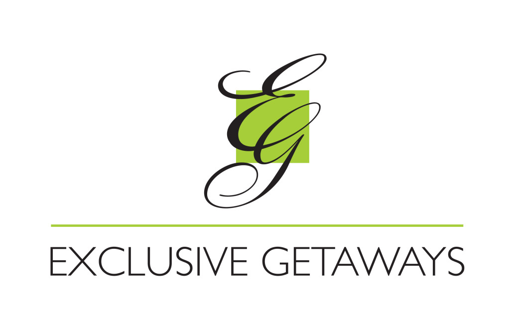 Exclusive Getaways South Africa