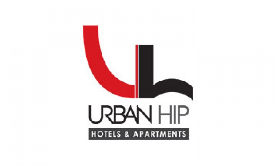 Urban Hip Hotels exhibiting with Exclusive Getaways at Indaba 2015