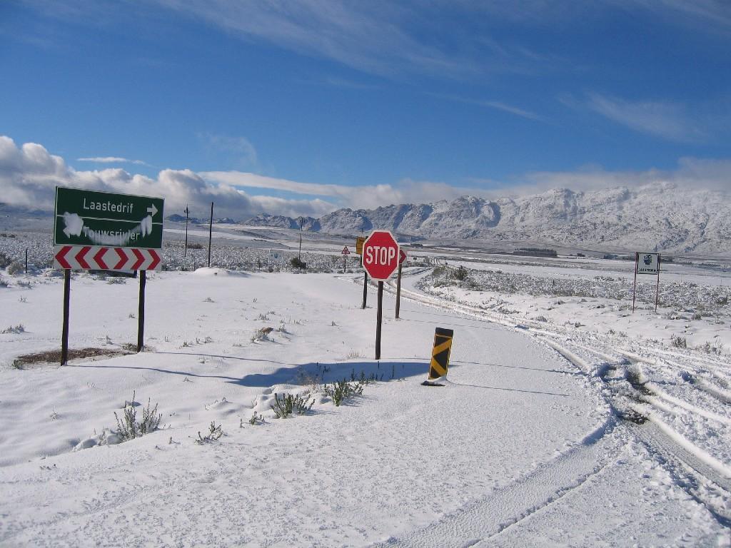 Winter Travel Ideas South Africa TravelChatSA