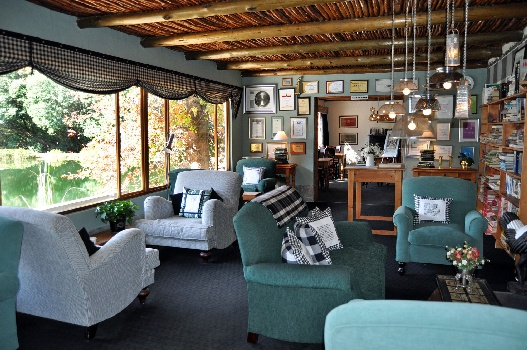 romantic getaways and hidden gems off the beaten track South Africa