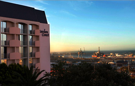 Exclusive Getaways Cape Town Workshop for Travel Professionals 27 August 2015