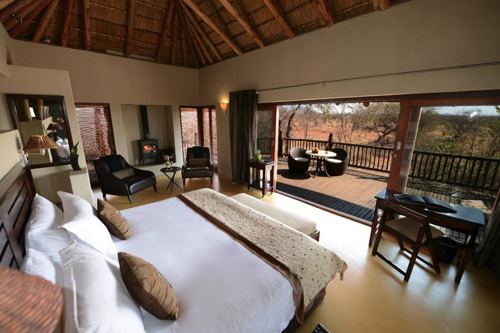 Halaal Safaris and Travel South Africa