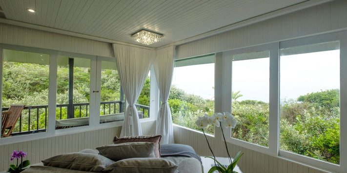 Prana Lodge Wild Coast Diamond Suite