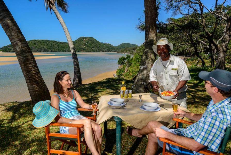 9-Day Grand Safari and Nature Tour of KwaZulu-Natal