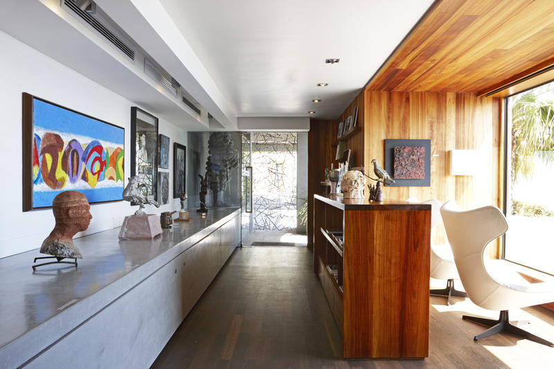 art hotels cape town and western cape