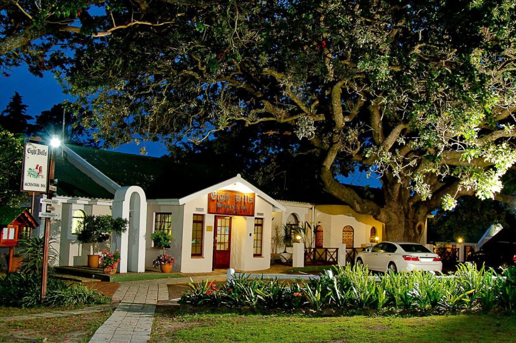 Family Favourites: Stylish and Ever-Popular Family Getaways in South Africa