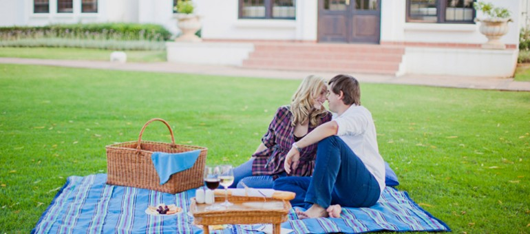 Affordable Luxury Weekend Getaways In and Near Gauteng: Breaks in the Countryside and in the Bush