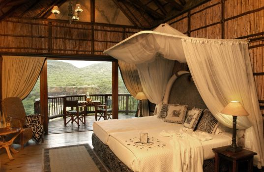 appealing budget getaways in South Africa