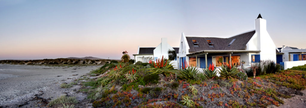 pet-friendly holiday accommodation cape Town and Western Cape