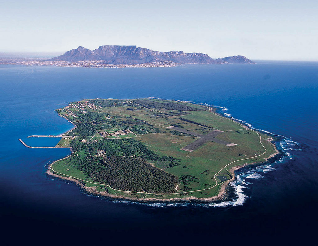Reasons to visit South Africa 9 World Heritage Sites