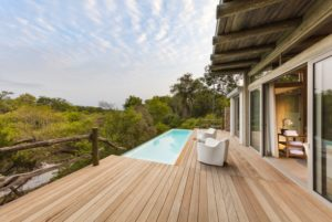 Kapama Karula luxury safari accommodation spa and wildlife experiences kapama game reserve limpopo south africa