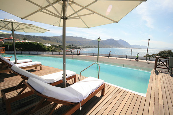 scenic holidays in south africa
