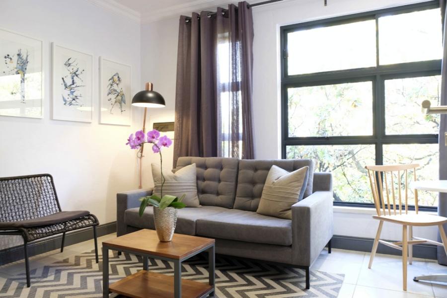 Junction Faircity Apartments