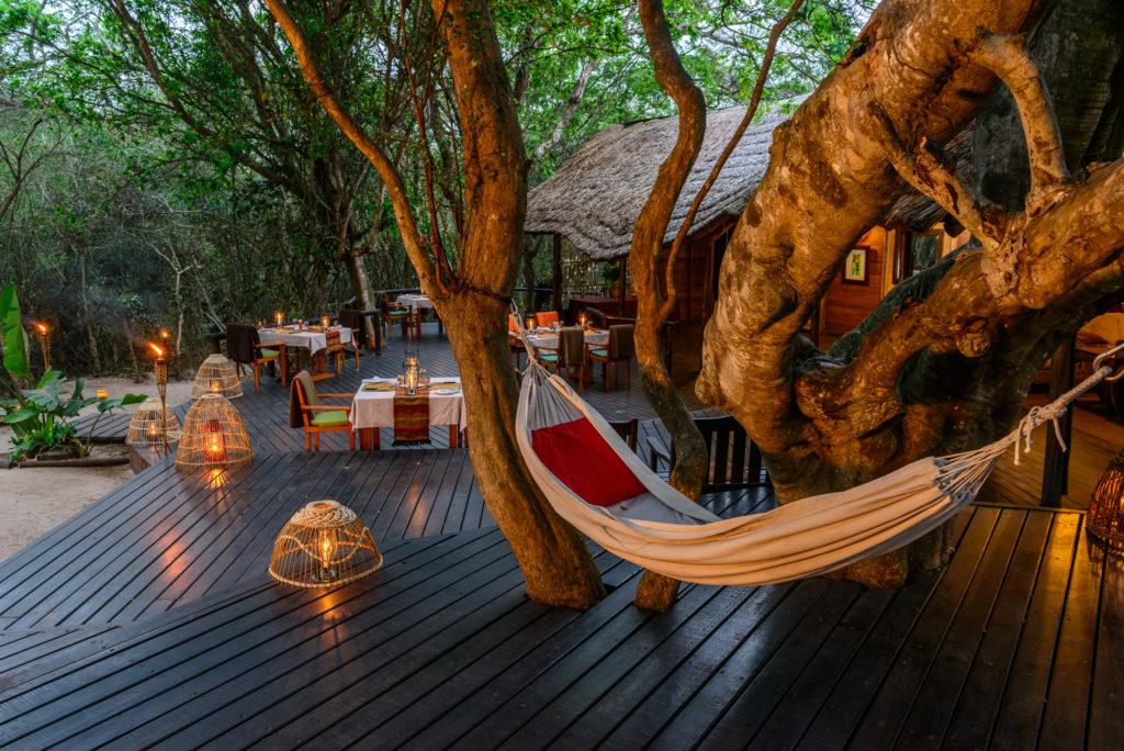 Nature Getaway Extravaganza: 10 Phenomenal Nature Getaways in the Cape and KwaZulu-Natal