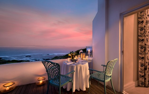 5 star luxury hotel accommodation the marine hermanus