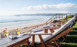 holiday accommodation mossel bay