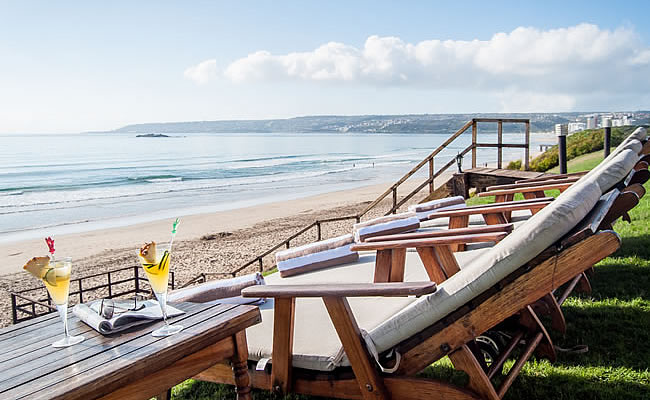 5 Reasons to Visit Mossel Bay and Where to Stay