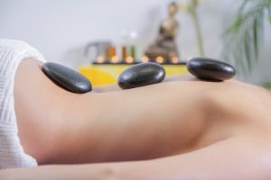 spa getaways kwazulunatal