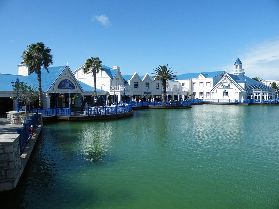 St Francis Bay: Where to Stay in this Wonderful 'Little Venice' on the Sunshine Coast