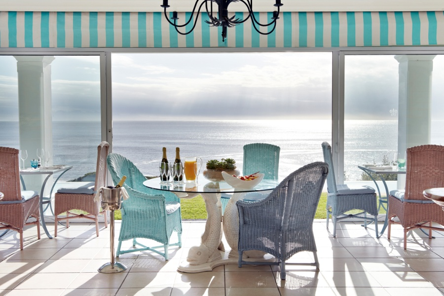 Plettenberg Bay: Variety-Guide to Hotels and Lodges in a Favourite Garden Route Town