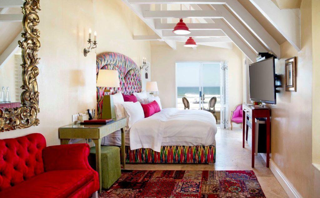 birkenhead house hermanus 5 star premium hotels south africa