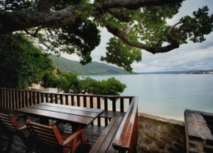 knysna holiday accommodation