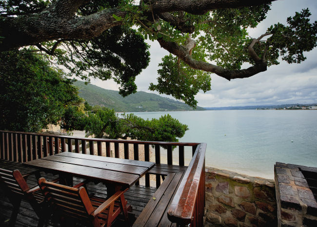 Knysna: Why Visit and Where to Stay?
