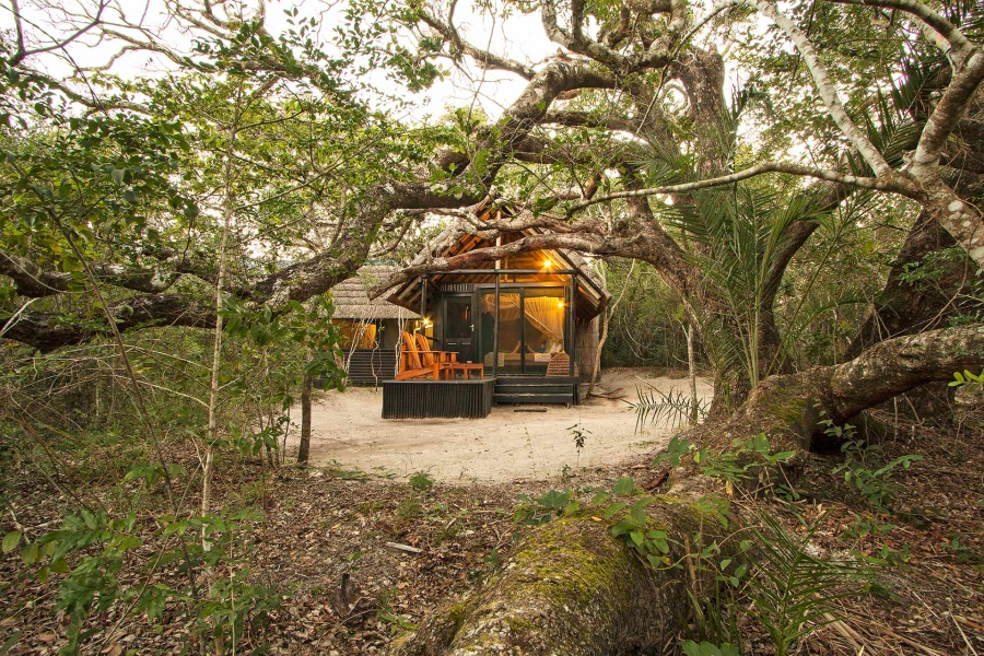 Nature Getaways in KwaZulu-Natal Perfect for Post-COVID Travel