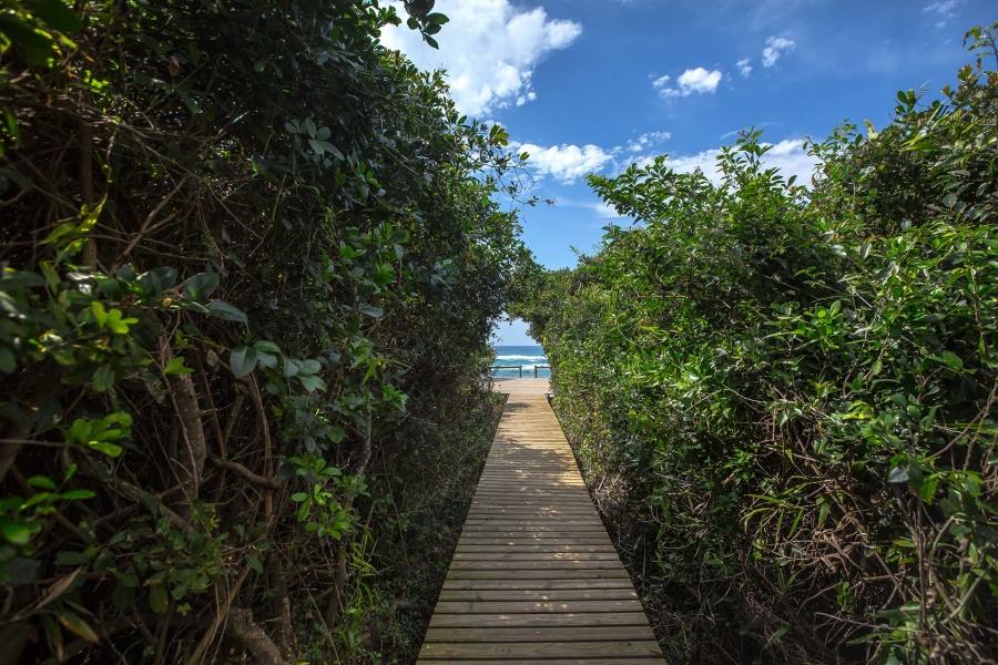 beach holiday package kwazulunatal