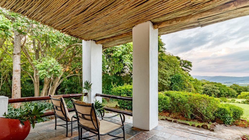 luxury romantic getaways in hazyview mpumalanga